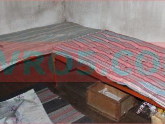 Стари мебели извозване веднага