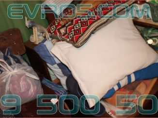 Фирма с хамали за почистване на боклуци Пловдив
