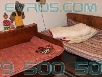 Кой извозва мебели в Пловдив